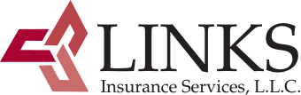 Links Insurance Services